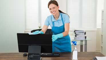 Office Cleaning Articles & Advice in Kingston